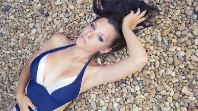 Linda Mc Elhaney - Escort From Colorado Springs CO