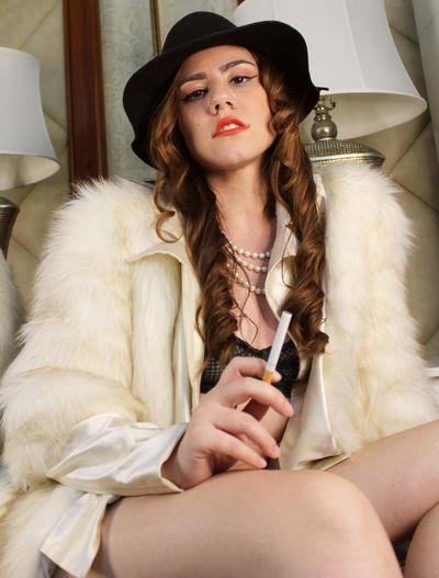 Ailyn Hunt - Escort From Visalia CA