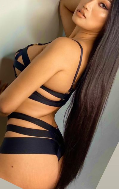 West Palm Beach Escort Girls