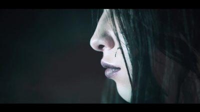 Alice Snow X - Escort From Columbia SC
