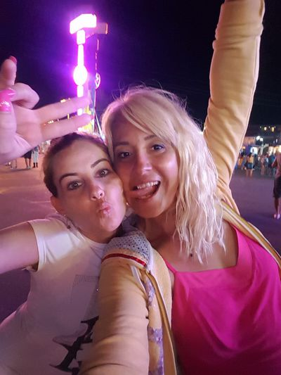 Round Rock Escort Girls