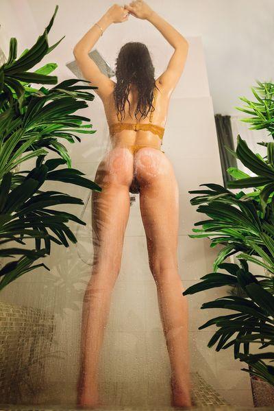 Alissa Wells - Escort From Mesa AZ