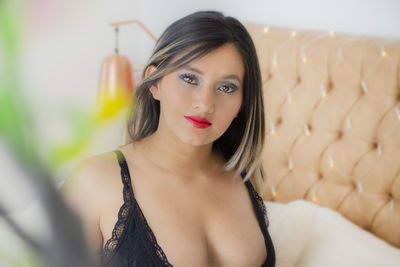 Middle Eastern Escort Girls in El Paso Texas
