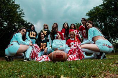 Kansas City Escort Girls