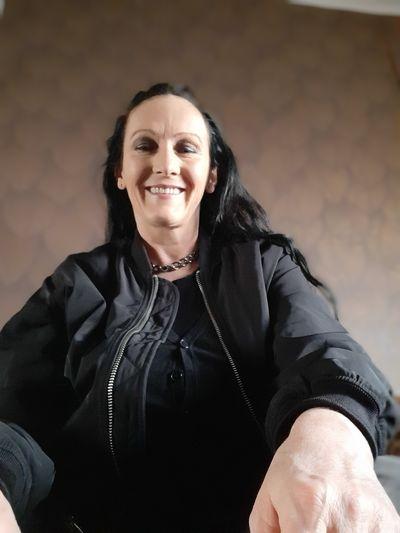 Kathleen Pruett - Escort From Columbia MO