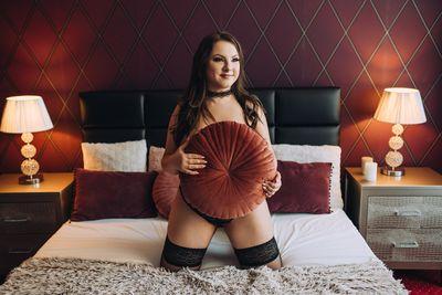 Armina Blaze - Escort From Columbia SC