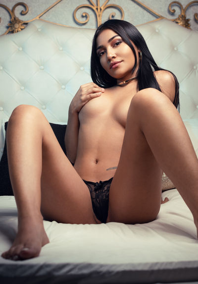 Los Angeles Escort Girls