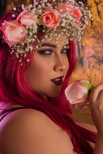 Ramona Stokes - Escort From Virginia Beach VA