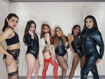 Atlanta Escort Girls