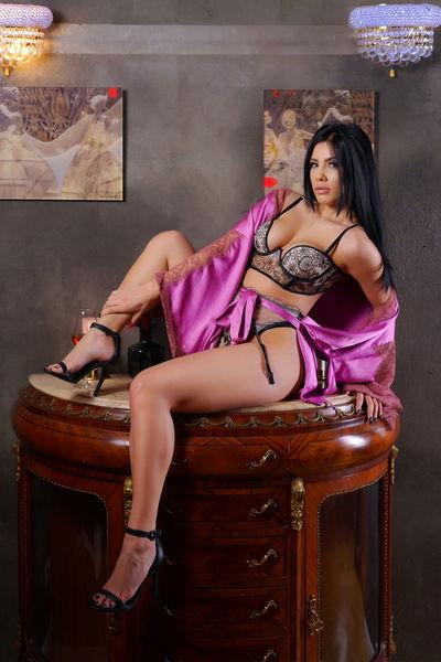 Diane Cash - Escort From Vista CA