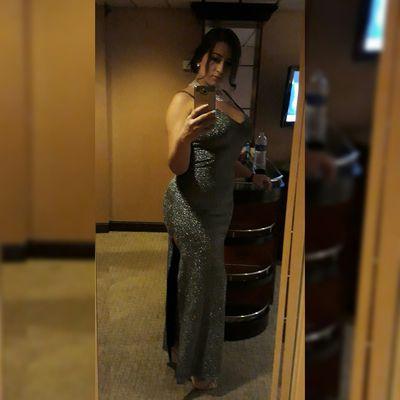 Sandra Welch - Escort From Visalia CA