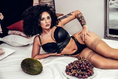 Monica Weiss - Escort From Vista CA
