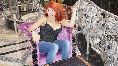 Jennifer Iglesias - Escort From Virginia Beach VA