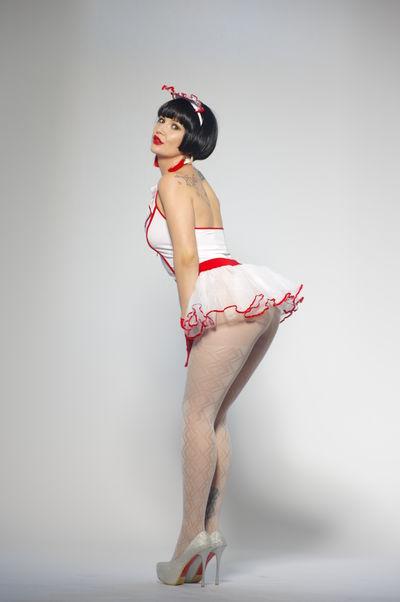 Cindy Browning - Escort From Virginia Beach VA