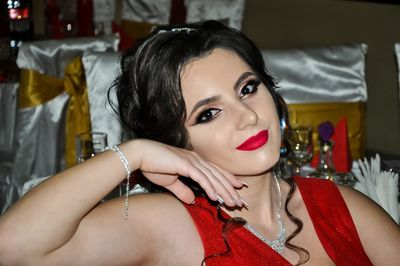 Elly Elena - Escort From Warren MI