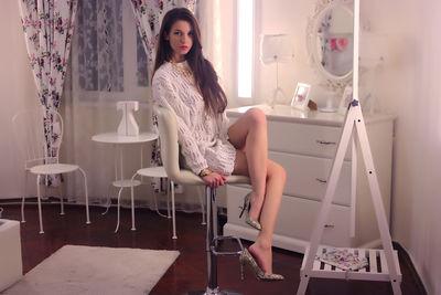 Julie Vargas - Escort From Visalia CA