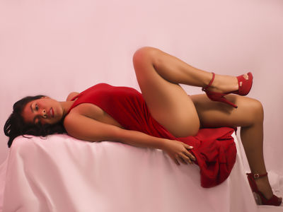 Emily Gwen - Escort From Columbia MO