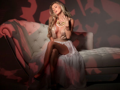 For Trans Escort Girls in Lewisville Texas