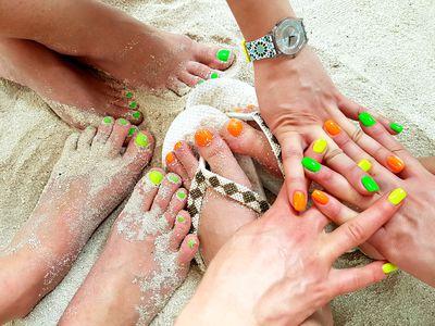 Mesquite Escort Girls
