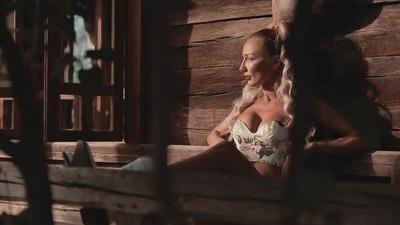 Lori Byrd - Escort From Waco TX