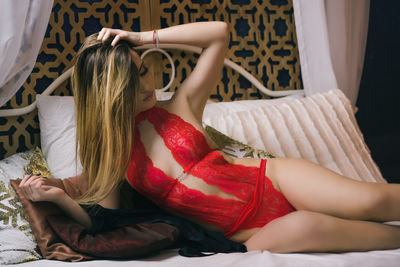 Garden Grove Escort Girls