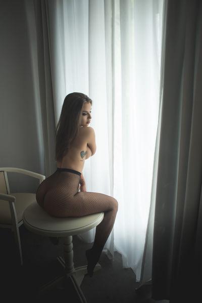 Delores Hernandez - Escort From Virginia Beach VA