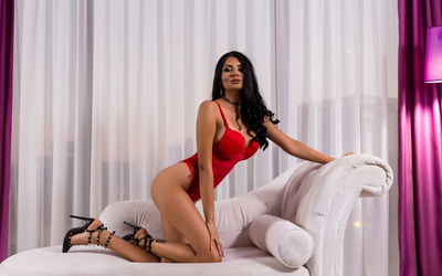 Flavia Mc Ross - Escort From Visalia CA