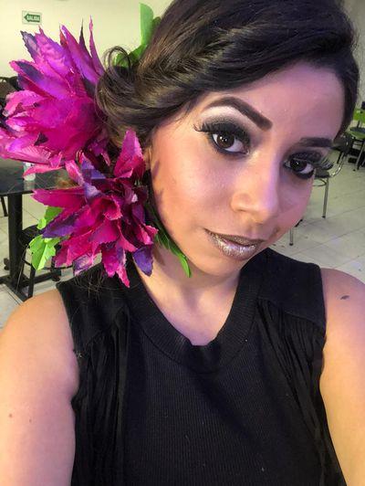 Maryann Arriaga - Escort From Columbia MO