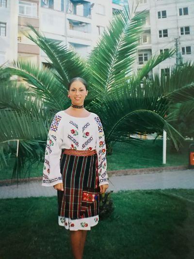 Palm Bay Escort Girls