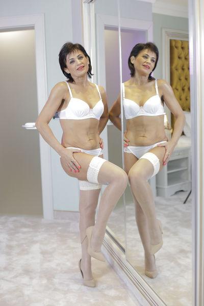 Tabatha Howard - Escort From Visalia CA