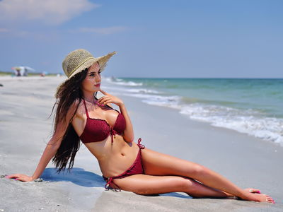 Regina Shriver - Escort From Columbia MO