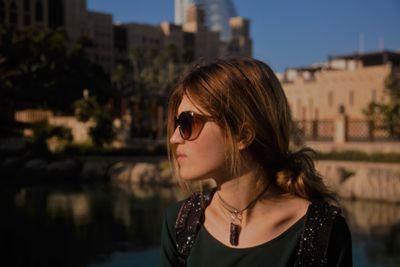 Nikki Sanders - Escort From Waco TX