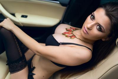 Tamiko Williams - Escort From Mesa AZ