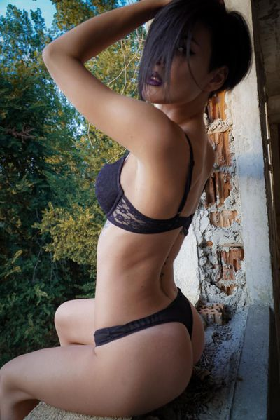 Peoria Escort Girls
