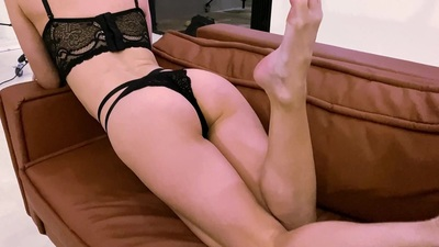 Judy Thomas - Escort From College Station TX