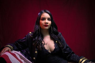 Katrina Zaffiro - Escort From Waco TX