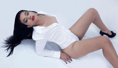 Katy Khalifa - Escort From Columbia MO