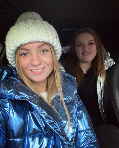 Philadelphia Escort Girls