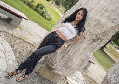 Margaret Almaraz - Escort From Colorado Springs CO