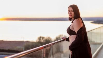 Lauren Jensen - Escort From Mesa AZ