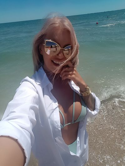 Mary Daniels - Escort From College Station TX