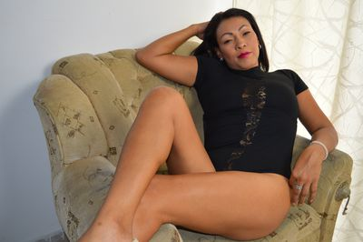 Liz Baker - Escort From Vista CA