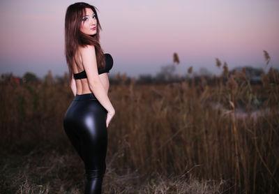Carolyn Diebold - Escort From Mesa AZ
