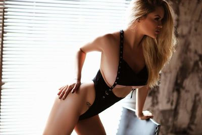 Lynn Summer - Escort From Vista CA