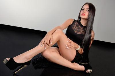 Maryorie - Escort From Vista CA