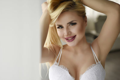 Evelyn Fraley - Escort From College Station TX