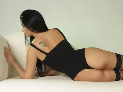 Beverly Dunn - Escort From Columbia SC