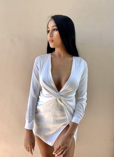 Mia Zamo - Escort From Mesa AZ