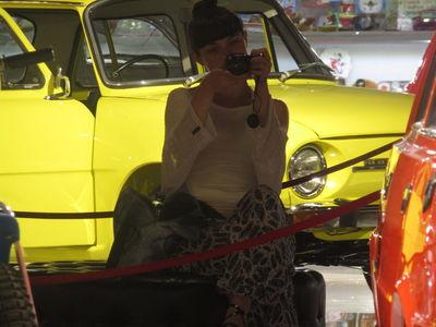 Ms Claire Flowers - Escort From Virginia Beach VA