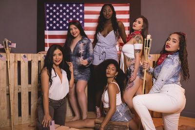 Shreveport Escort Girls